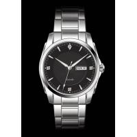 Full stainless steel watch Manufactures