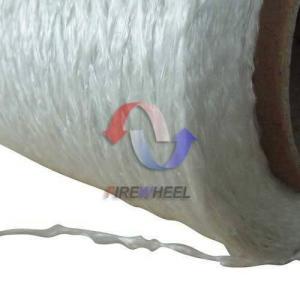 Texturized fiberglass yarn Manufactures