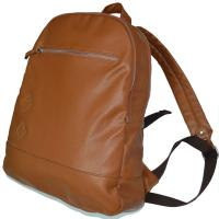 Backpack (LX12088) Manufactures