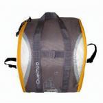 18L ICE Cooler Backpack/Cooler Bag, Removable Shelf Manufactures