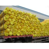 glass wool insulation material Manufactures