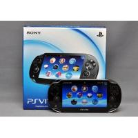 Buy cheap Original Brand new Sony PSV 3G Wi-Fi Low price Wholesale and a unit order from wholesalers