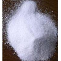 Sodium Tripolyphosphate 94% Manufactures