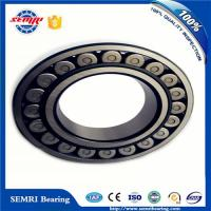 Quality 42-1005 22320 Spherical Roller Bearings / Bearings Printing Machinery / 22320 K for sale