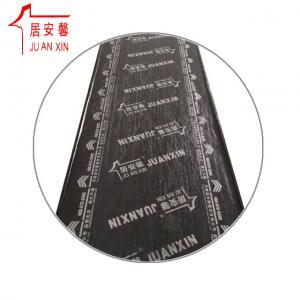 China Elastomer (SBS) modified bitumen waterproofing membrane on sale