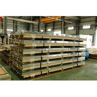 Quality 22 ga stainless steel sheet and plate 201 304 430 2b finish/mirror/ no.4 /ba for sale