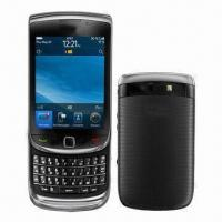 3G network phone, supports GPS, WiFi function Manufactures