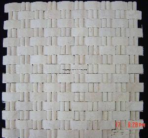 Mosaic Tile Manufactures