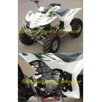 Water Cooled 200cc Engine Raptor ATV Manufactures