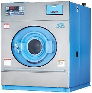 Industrial Washing Machine (65KG) Manufactures