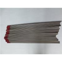 tungsten carbide electrode Manufactures