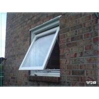 70 Series Energy-Saving Heat Insulation Awing Window Manufactures
