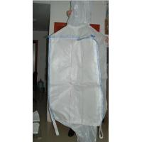 China PP container bag on sale