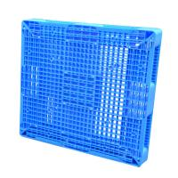 Earee 5 Gallon Water Bottle Plastic Pallets For Transportation Manufactures