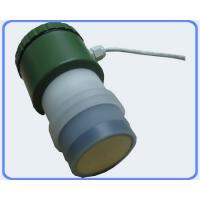 Ultrasonic Lever Sensors CS Series Manufactures