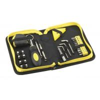 23 pcs mini tool set ,for promotion/gift Manufactures