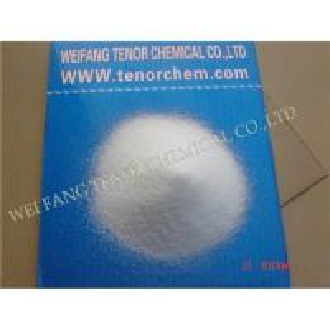 China Citric acid on sale