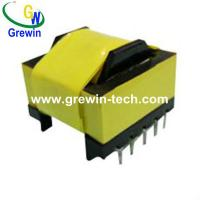 China ER high frequency transformer on sale