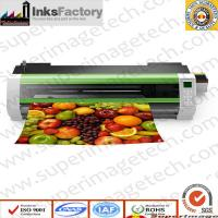 China Print and Cut Plotter Desktop Style Inkjet large format printer print & cut printers printing & cutting plotters inkjet on sale