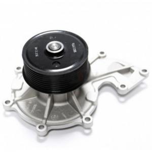 5269897 5269784 5333148 FOTON CUMMINS ISF2.8 diesel ENGINE Water Pump 5269897А Manufactures