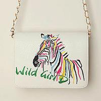 Popular horse picture shoulder bags cheap bags SY5457 Manufactures