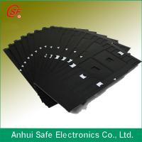 Epson ID card tray R230 Manufactures