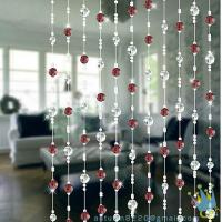 Mysterious Light Roller Blind Manufactures
