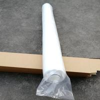 100% China manufacturer produce alternative & equivalent filter for 3M Cuno high flow filter cartridge HF60PP005B01 Manufactures