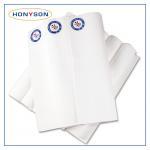 Microfiber Chamois Towel Manufactures