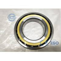 China NSK SKF NTN Angular Contact Ball Bearing 7215ACM Chrome Steel Gcr15 Package on sale