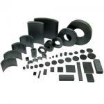 Y33 Cylinder magnets Manufactures