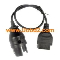 Mercedes benz 38Pin Connector Free Shipping Manufactures