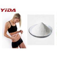 Sibutramine Hydrochloride / Reductil Weight Loss Steroids Manufactures