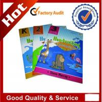 Buy cheap Book printing from wholesalers