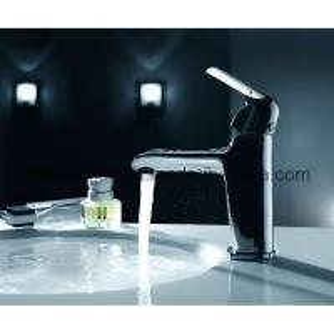Basin Faucet (SMX-16301) Manufactures