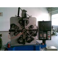 Threaded Insert Manufactures