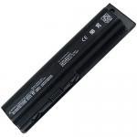 633805-001 HSTNN-DB2R compaq laptop batteries for HP Probook 4431s Manufactures