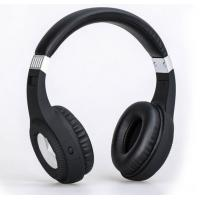 Rotray Volume Control Design Wireless Bluetooth Headphone with Line-in Function BTH105 Manufactures