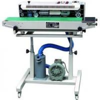 Automatic Inflating Film Sealing Machine DBF-1000 Manufactures