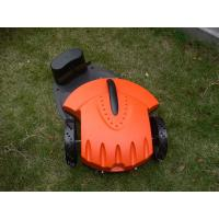Sale!!High quality Newest automatic grass trimmer Manufactures