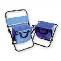 Fishing Chair (XT-C046) Manufactures