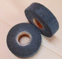 China Silicon Carbide Abrasive Flap Wheel on sale