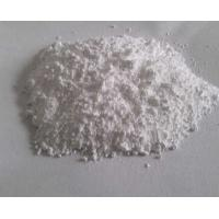 China White crystal powder Fire Retardant Powder for chromatographic analysis reagents on sale