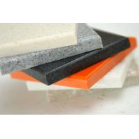 Europil high quality 100% acrylic solid surface sheets Manufactures