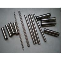 Round Seamless 316L Stainless Steel Pipe Copper Coated For building Decoration Manufactures