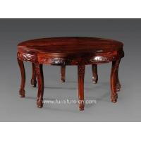 China Dining Table,Dining Chair,Dining Room Furniture on sale