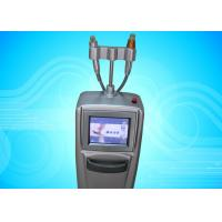 4 Changeable Heads Micro Needle Machine For Wrinkles Removal Manufactures