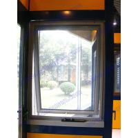 Aluminium awning window,window awnings,exterior awning windows Manufactures