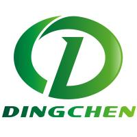 Dingchen Industry(HK)Co.,Limited