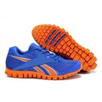 China Running Shoe Free Shipping on sale